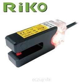 Czujnik-etykiet-SU07-P-firmy-RIKO
