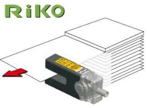 Czujnik-optyczny-SU07-P-firmy-RIKO-aplikacja
