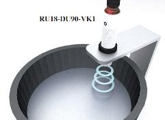 P0006-czujnik-ultradzwiekowy-zastosowanie-pomiar-poziomu