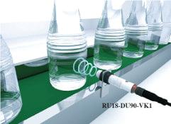 P0055-czujnik-ultrdzwiekowy-zastosowanie-detekcja-elementow-przezroczystych