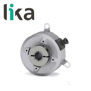Lika-c50-enkoder-obrotowy-inkrementalny