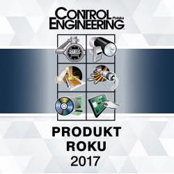 Produkt Roku 2017
